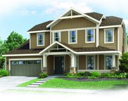 305 Scarlet Tanager Circle, Holly Springs image