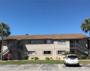 5751 Foxlake DR Unit D, North Fort Myers image