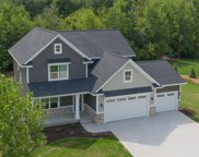 5718 Crooked Hoof Trail, Middleville image