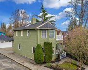 918 N 86th St, Seattle image