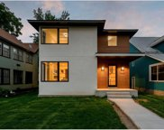 4853 Vincent Avenue, Minneapolis image