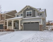 3121 Bryce Dr, Fort Collins image