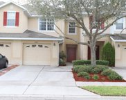 14260 Turning Leaf Drive, Orlando image