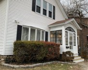 31 Judson  Place, Ansonia image