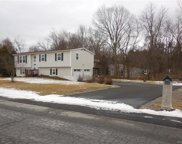 229 Knoth  Road, Wallkill image