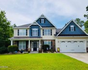 305 E Dolphin View, Sneads Ferry image