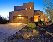 29120 N 66th Street, Cave Creek image