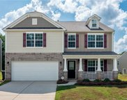 6419  Goldenfield Drive, Charlotte image
