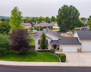 2221 S Covey Ave, Meridian image