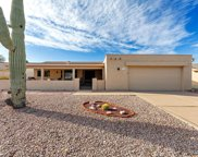 1731 Leisure World --, Mesa image