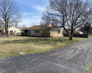 707 67Th Place, Willowbrook image