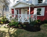 660 10th  Street, Noblesville image