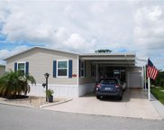216 Nicklaus BLVD, North Fort Myers image