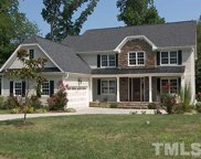 266 Waterville Road, Raleigh image