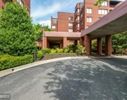 1 GRISTMILL COURT Unit #601, Baltimore image