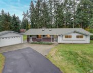 9816 120th St E, Puyallup image