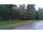 15206 Chesdin Crossing Terrace, Chesterfield image