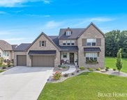 8051 Country Rail Drive Sw, Byron Center image