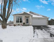 15075 Dutchman Court, Apple Valley image