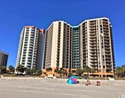 2710 N Ocean Blvd. Unit 824, Myrtle Beach image