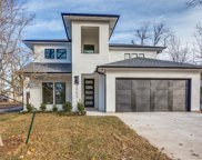 2905 Livingston Avenue, Fort Worth image