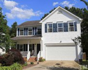 8512 Bratt Avenue, Wake Forest image