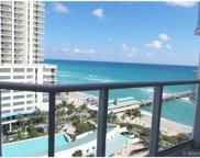 16485 N Collins Ave Unit 1135, Sunny Isles Beach image