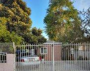 1760   E 105th Street, Los Angeles image