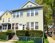624 Gregory Ave, Clifton City image