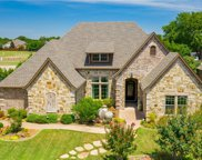 3301 Alexandria Court, Grapevine image