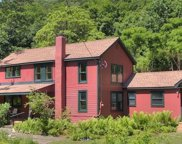 7989 State Route 22, Copake image
