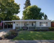 2149 Delpha Drive, Napa image