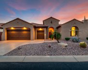 3764 N 160th Avenue, Goodyear image