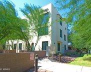 620 N 4th Avenue Unit #1, Phoenix image