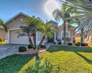 1637 Emerald Dunes Dr, Sun City Center image