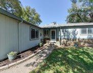 7601  Pratt Avenue, Citrus Heights image