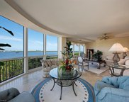 4731 Bonita Bay Blvd Unit 601, Bonita Springs image