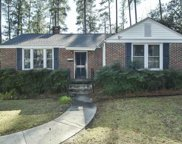 3012 Manchester Road, Columbia image