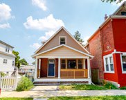 13039 South Baltimore Avenue, Chicago image