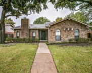 223 Woodhurst Drive, Coppell image
