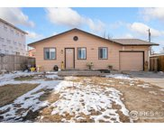 1509 N 25th Ave, Greeley image