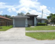 1028 Nw 5th Ct, Fort Lauderdale image