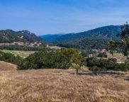 35 Pronghorn Run, Carmel image