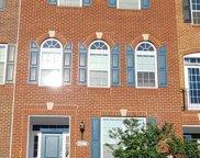 23396 Madison Heights   Terrace, Ashburn image