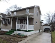 605 S 29th, South Bend image
