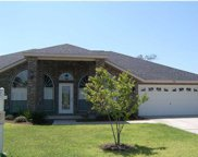 1542 Woodlawn Way, Gulf Breeze image