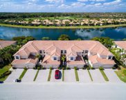 10014 Sky View WAY Unit 603, Fort Myers image