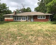 2670 Crest Road, Gary image