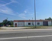 4580 State Highway 72, Jackson image