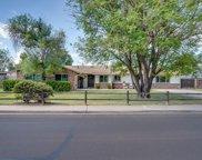 4847 E Osborn Road, Phoenix image